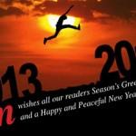 cm seasons greetings