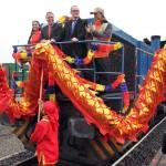 Web-The-Yuxinou-Train-trave2