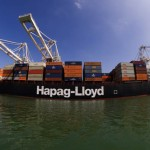 TUI wants to sell its stake in Hapag-Lloyd
