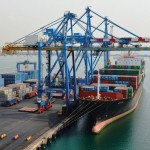 US$1.5bn to be invested in Ghana's Port of Tema