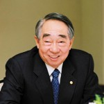 Chang Yung-fa died at the age of 88