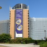 The European Commission is concerned over price announcements