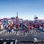 HHLA Container Terminal Altenwerder will use the N4 TOS