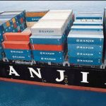 Stranded Hanjin cargo is causing headaches throughout the supply chain