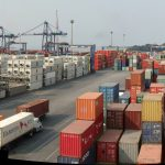 TCP is increasing its capacity to 2.5m teu