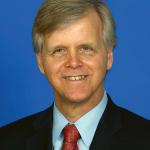 Steve Cernak is CEO and port director of Florida's Port Everglades