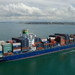 Panamax class vessels are suffering in the current industry climate
