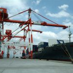 The service will call ICTSI's New Container Terminals 1 & 2