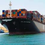 The APL acquisition helped to increase volumes