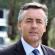 Australian bill seeks to liberalise cabotage licenses