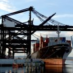 SSA Marine has strengthened its presence in the Seattle/Tacoma port complex