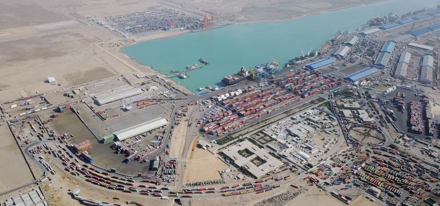 Second phase of ICTSI's Basra investment underway