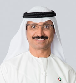 DP World starts 2018 strongly