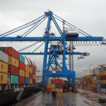 Portek passes 1m teu threshold for first time