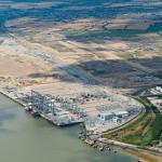London Gateway has seen investment worth £1.5bn