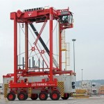 DCT now has 27 twin-lift machines