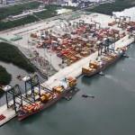 Brasil Terminal Portuário