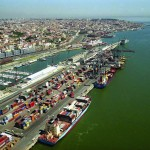 Strikes will also impact Liscont Container Terminal
