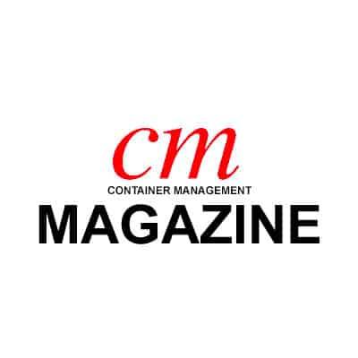 cmmagazine-product
