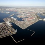 """ITS has supported """"K"""" Line operations in Long Beach for over 40 years"""