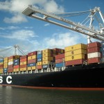 MSC and Maersk Line will share vessels on 22 routes