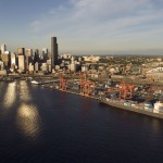 The Port of Seattle will benefit from Government help