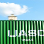 UASC and Hamburg Süd have signed a global cooperation agreement