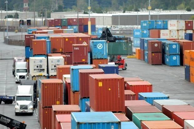 ICTSI and ILWU continue dispute in Portland despite national agreement