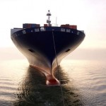 CMA CGM is set to make the step-up to 20,000 teu vessels