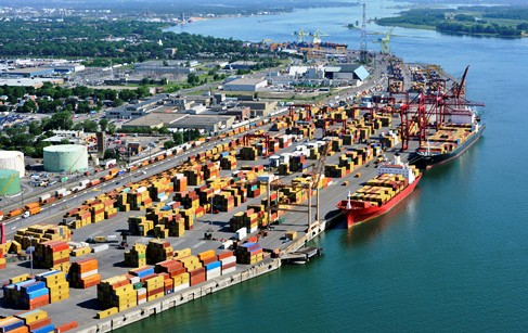 Termont Montreal to take over MCT