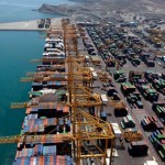 Gulftainer's terminals report healthy annual growth
