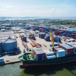 Over US$200m will be invested to upgrade and expand the Cartagena Terminal
