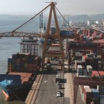 Tertir has seven port terminals in Portugal, two in Spain and one in Peru
