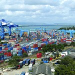 Mombasa expects throughput to reach 2m teu by 2020