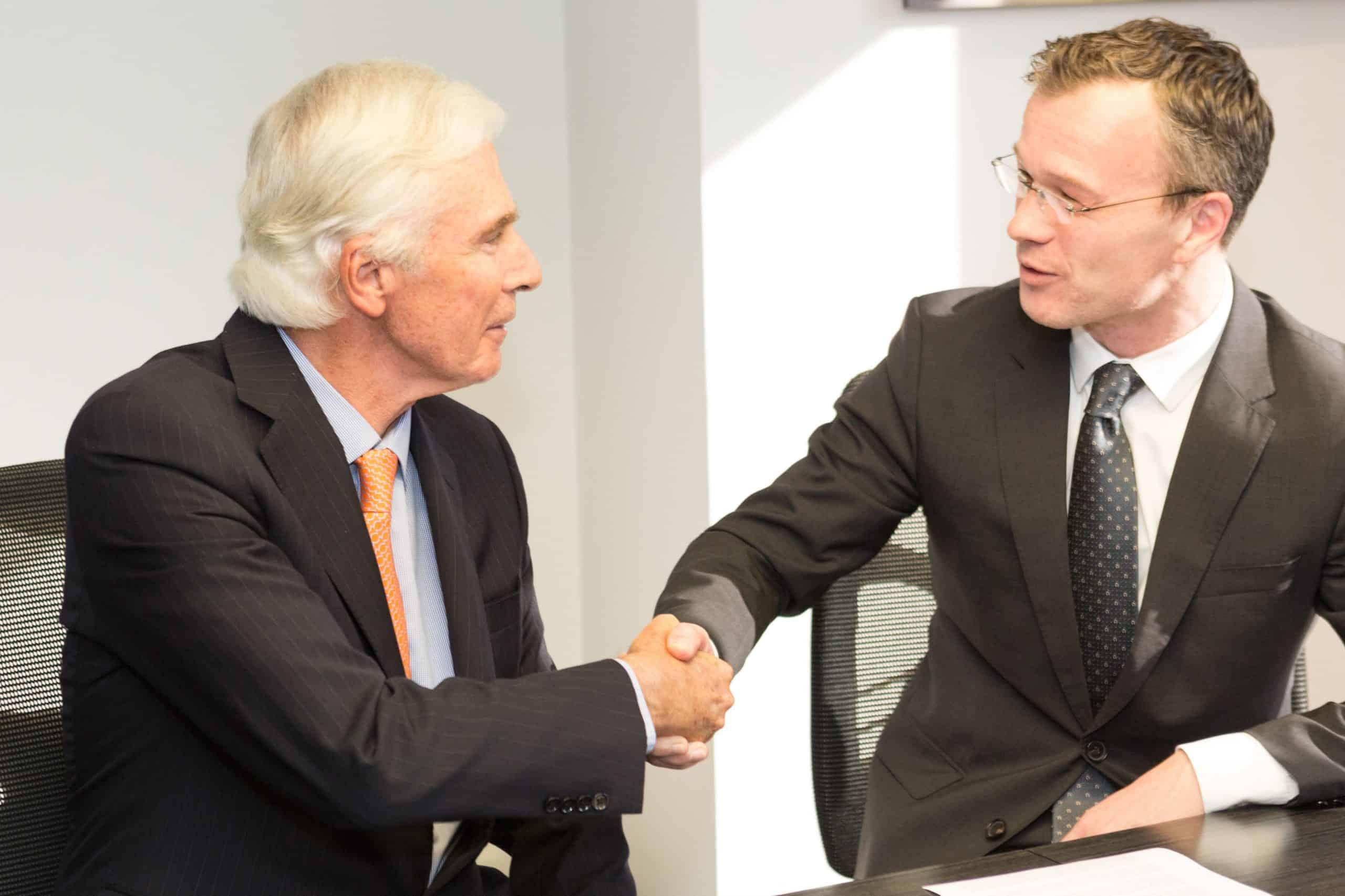 APMT finalises Cartagena joint venture