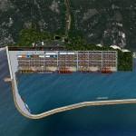 Adani Ports is developing the Vizhinjam International Deepwater Multipurpose Seaport in Kerala. Copyright© 2012 Adani Group