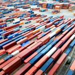 Associated British Ports urged MEPs to vote against the regulation