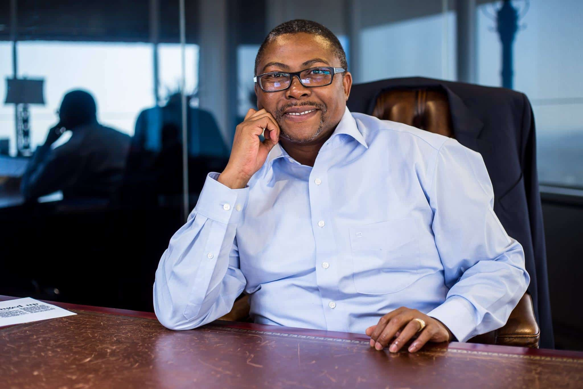 Transnet to prioritise consumer goods after China's slowdown