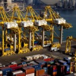 The additional 2m teu capacity at Jebel Ali is set to be delivered in mid-2016