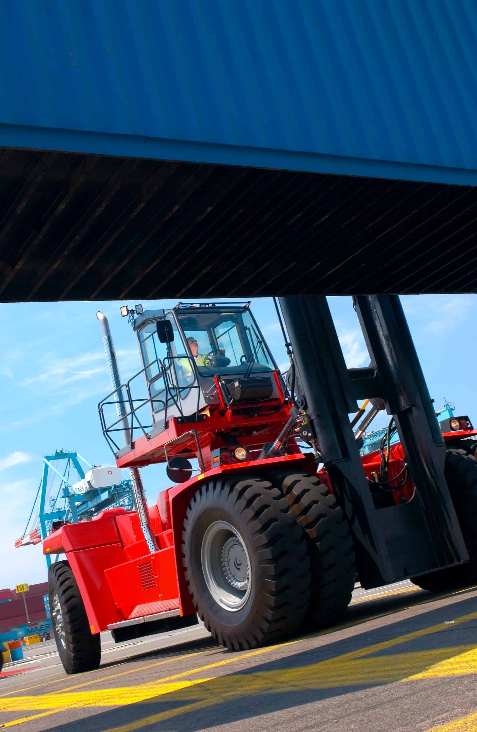 Equipment costs hit record lows