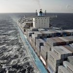 Maersk Line was the group's worst performing segment in Q2, 2016