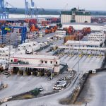 New Orleans Terminal, LLC
