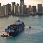 Miami's harbour may be dredged
