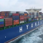 The deal will boost 2M in the Transpacific trades