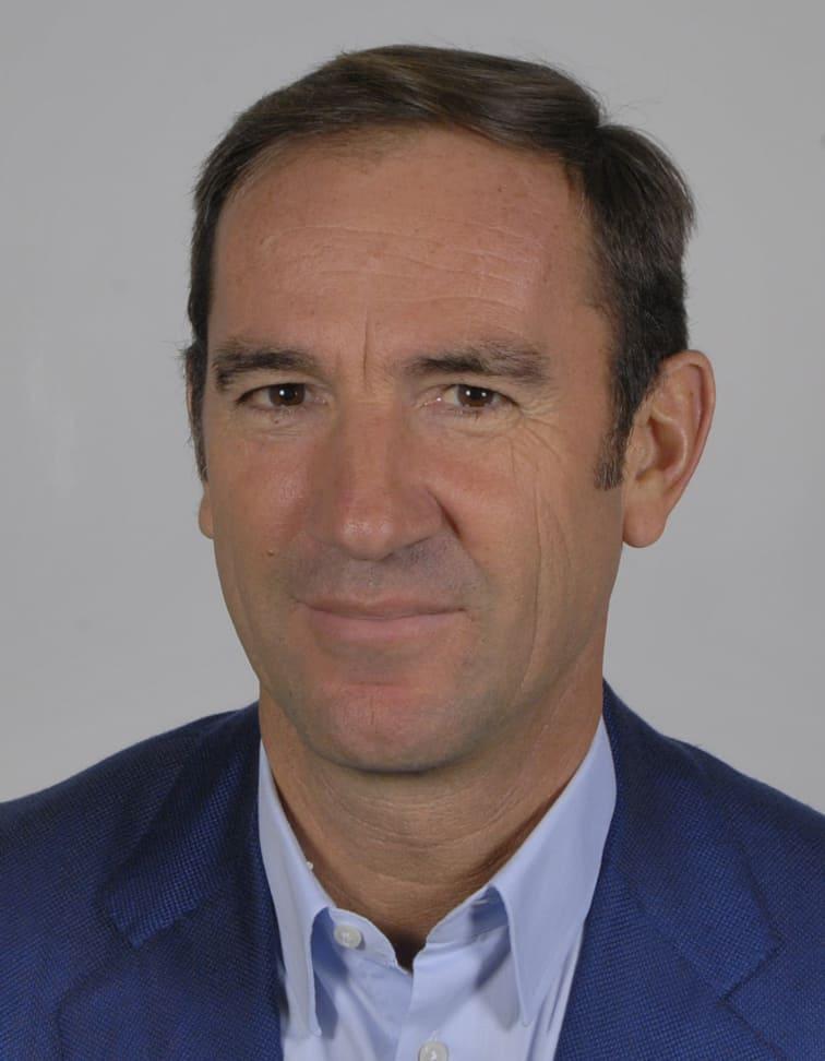 Navis expands portfolio as part of new strategy