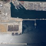 Algeciras and other Spanish ports will once again have to prepare for strikes