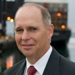 AAPA CEO Kurt Nagle was encouraged by a US$1tn commitment in infrastructure spending