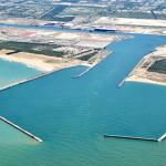 Açu was chosen for its proximity to Minais Gerais
