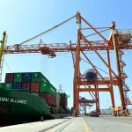 Fujairah is expected to play a complimentary role to Khalifa Port and Zayed Port