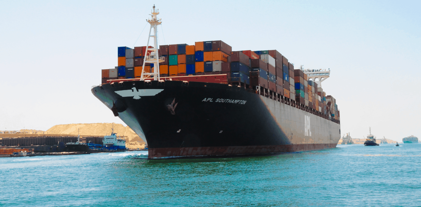 CMA CGM confirms ULCV order while posting strong results